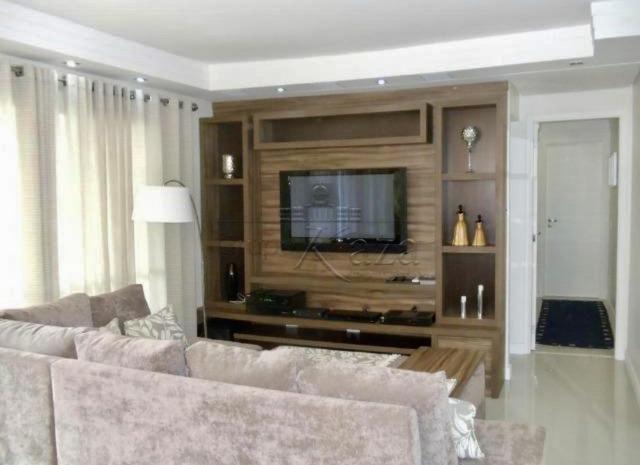 Grand Club - Apartamento 3 dormitórios - Vila Ema - Aceito permuta