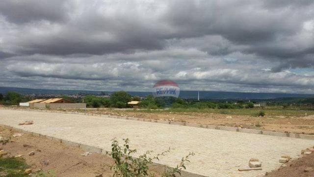 Repasse de Terreno no Loteamento Vista do Vale, Juazeiro do Norte - CE - Foto 2