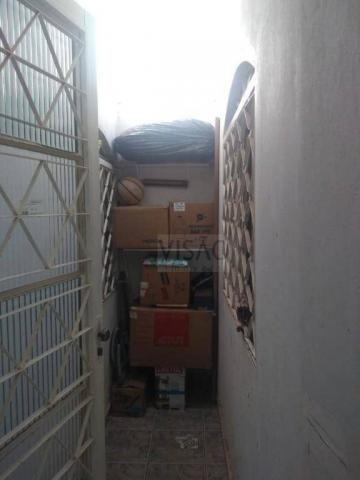 Casa em samambaia sul 3 quartos com 1 suite - Foto 9