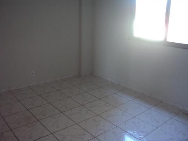 Apartamento, 02 quartos - Zé Garoto - Foto 4