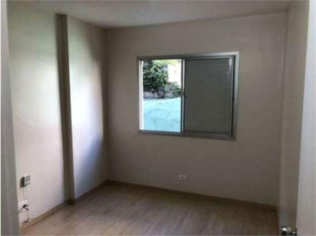 Apartamento à venda com 2 dormitórios em Pinheiros, São paulo cod:170-IM396171 - Foto 11