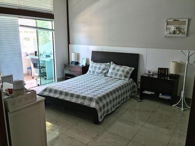 Sobrado/casa Aldeia do Vale 4 Suites - Foto 15