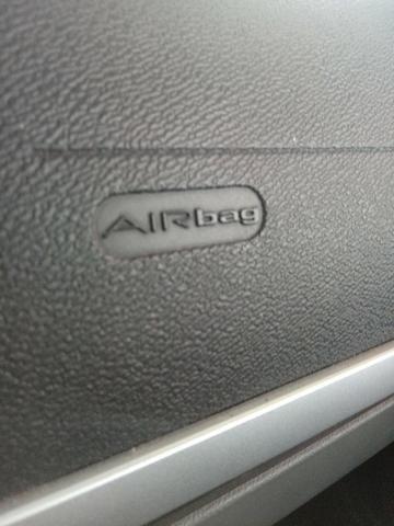 Fiat idea essence dualogic 1.6 completo, excelente estado. Troco por carro com menor valor - Foto 3