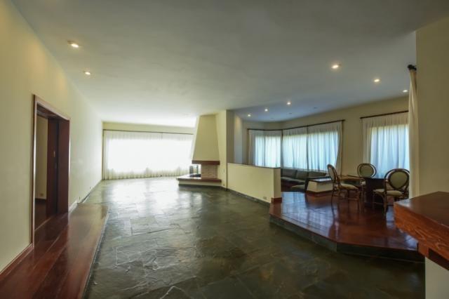 Maravilhosa residência para lazer e descanso! - Foto 5