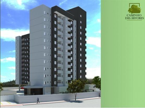 Apartamento - 2 dorm - Suite - Lançamento - Urbanova - Oportunidade - Entrada facilitada - Foto 3