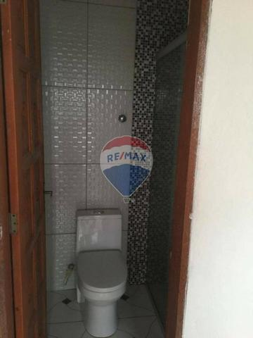 Ótimo Kitinet em Solânea - Foto 7