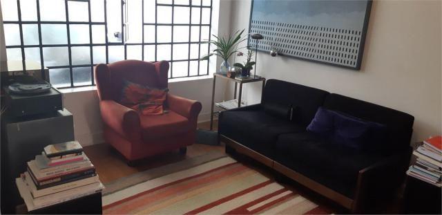 Casa à venda com 3 dormitórios em Perdizes, São paulo cod:3-IM355509