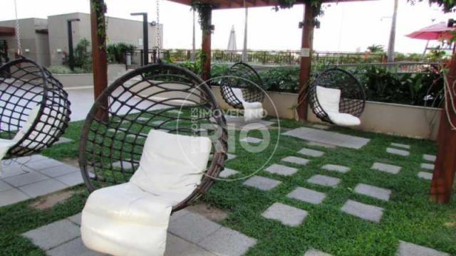 Apartamento à venda com 2 dormitórios em Pilares, Rio de janeiro cod:MIR2141 - Foto 14
