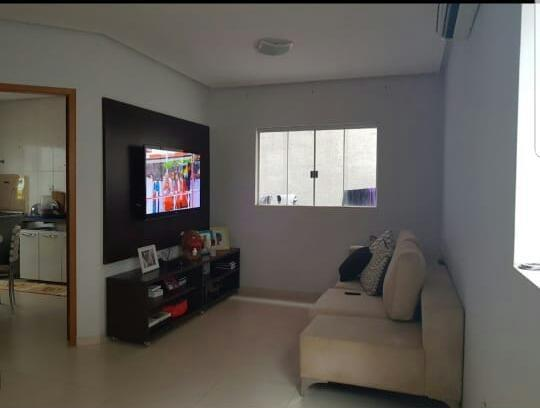 Casa para Venda cond. Parque das Estrelas - Foto 3