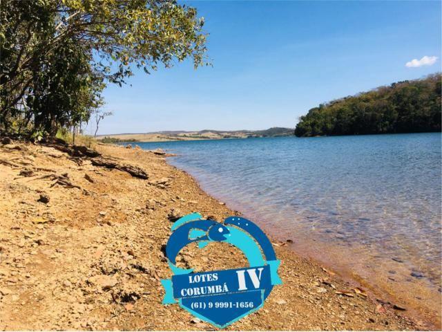 Atenção Goiania e região / promoção lago / Corumba iv - Foto 14