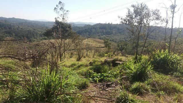 Oportunidade 16 mil metros quadrados em Aracariguama km 44 da rodovia Castelo Branco