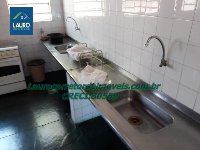 Fazenda Pé do Morro com 4.180,0231 Ha. Valor R$4.500,00 por ha - Foto 16