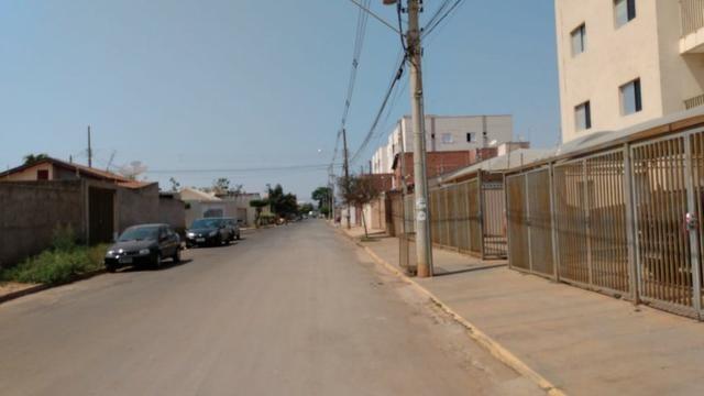 Apartamento em Cosmópolis-SP, c/ doc ok para financiamento (AP0026) - Foto 2