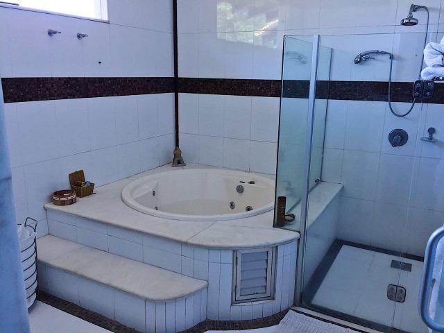 Sobrado/casa Aldeia do Vale 4 Suites - Foto 10