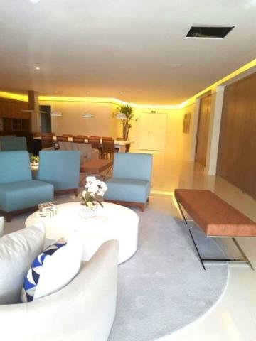 Apartamento à venda com 3 dormitórios em Pinheiros, São paulo cod:3-IM162849 - Foto 5