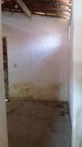 Casa com 1 dormitório à venda, 65 m² por R$ 60.000,00 - Barrocão - Itaitinga/CE - Foto 7