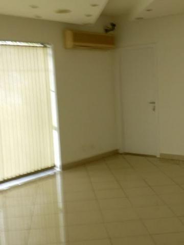 Loja comercial para alugar em Pinheiros, São paulo cod:3-IM206644 - Foto 6