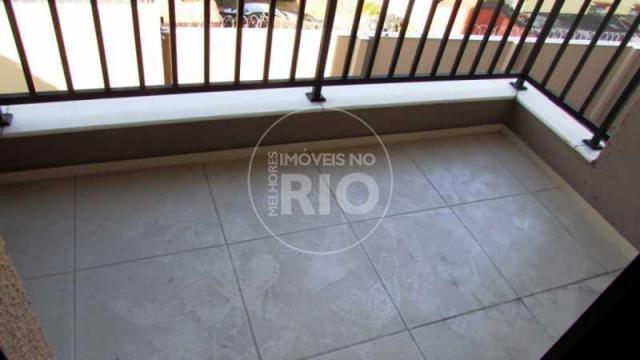 Apartamento à venda com 2 dormitórios em Pilares, Rio de janeiro cod:MIR2141 - Foto 16
