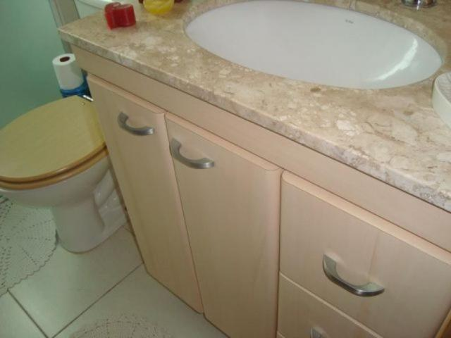Apartamento à venda com 2 dormitórios em Perdizes, São paulo cod:3-IM38630 - Foto 15