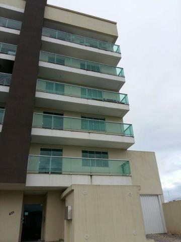 Lindo Apto com 3 suites e 2 vagas de Garagem - Permuta - Foto 4