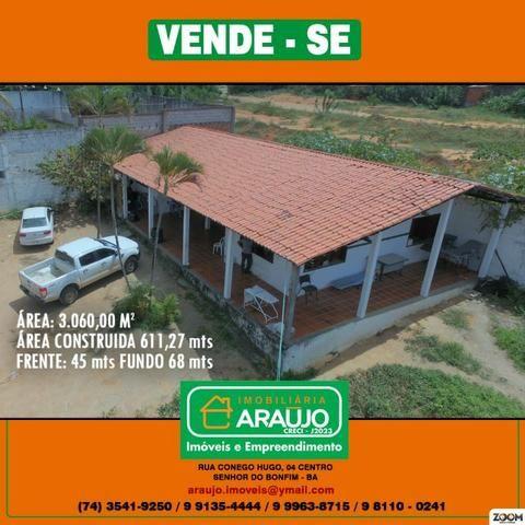 Imóvel localizado no Condomínio Campo Clube, Bairro Maristas, Areá mais nobre da Cidade