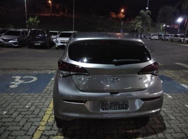 Vendo Carros - Foto 2
