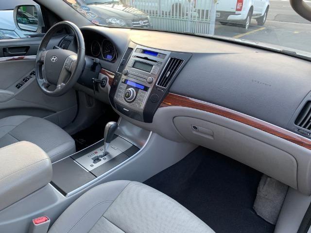 Hyundai Vera Cruz 3.8 V6 2010 (7 Lugares) (Único Dono) - Foto 7