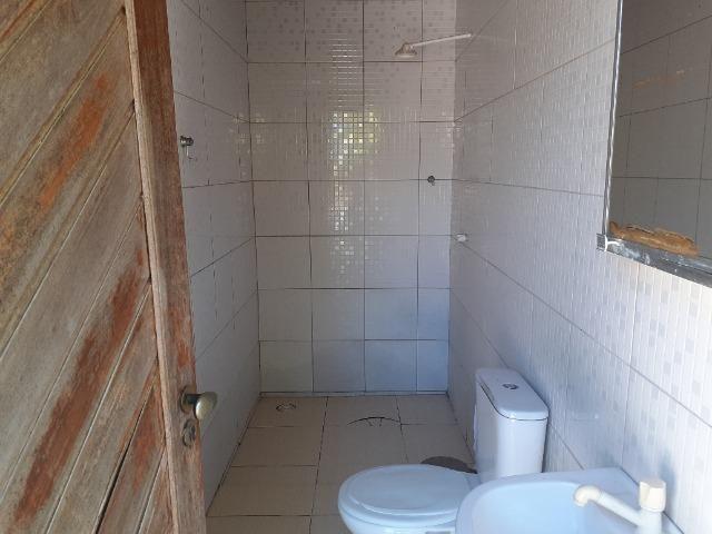 Casa para alugar em sauaçuy - Foto 11