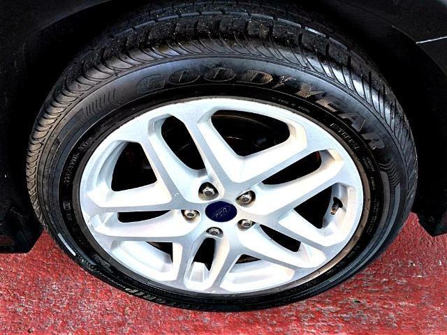 Ford Fusion 2.5 c/ GNV Aut. 2014 | (22) 2773-3391 - Foto 13