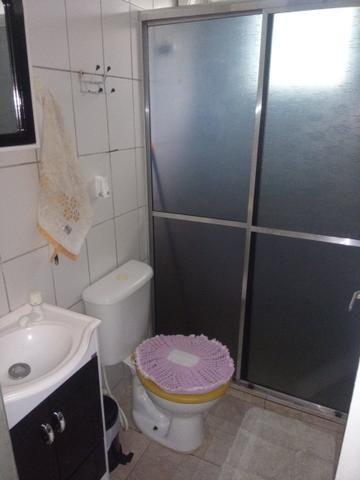 Apartamento em Curitiba - 2 Quartos - Foto 4