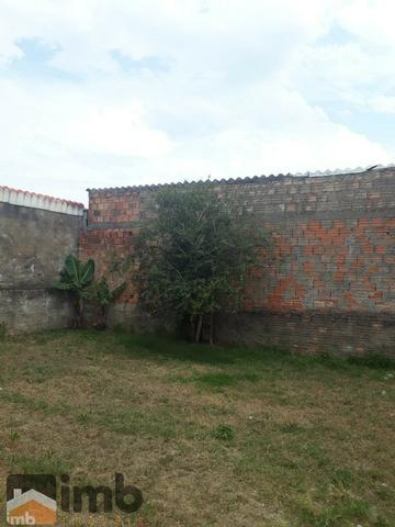Ótima casa geminada - Centro/Cidreira - Foto 15