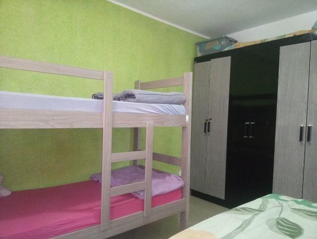 Apartamento em Curitiba - 2 Quartos - Foto 2
