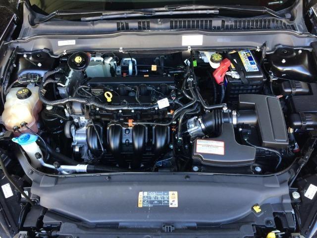 Ford Fusion 2.5 c/ GNV Aut. 2014 | (22) 2773-3391 - Foto 12