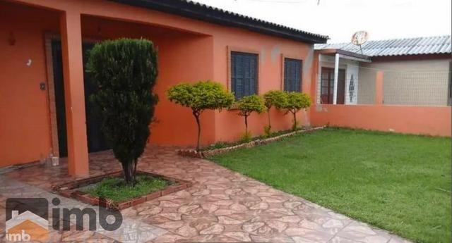 Ótima casa geminada - Centro/Cidreira - Foto 2
