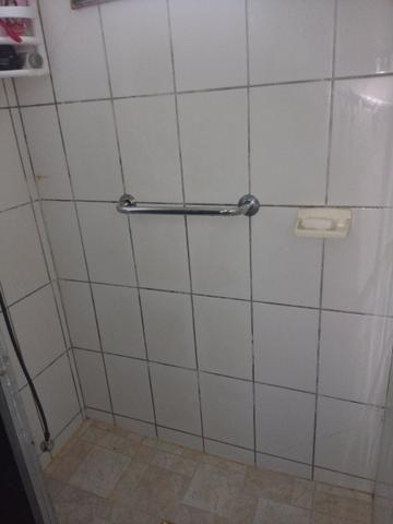 Apartamento em Curitiba - 2 Quartos - Foto 5