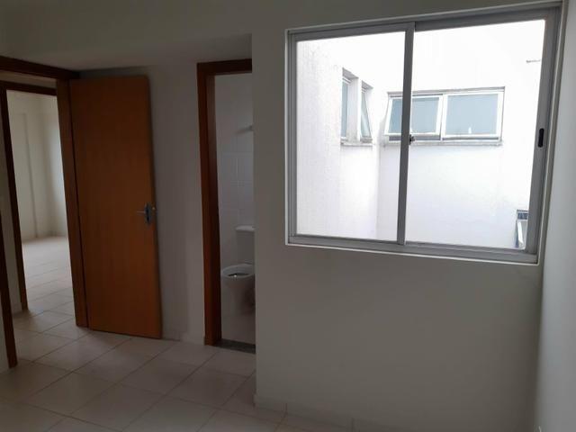 Apartamento com 03 qtos oferta imperdível - Foto 12