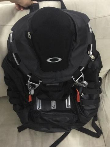 dea271536 Bolsas, malas e mochilas em São Paulo e região, SP - Página 48 | OLX