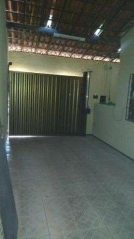 Casa Antonio Bezerra Próximo ao Terminal de ônibus - Foto 2