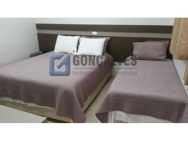 Casa à venda com 0 dormitórios em Jardim brasil, Caldas novas cod:1030-1-136532 - Foto 3