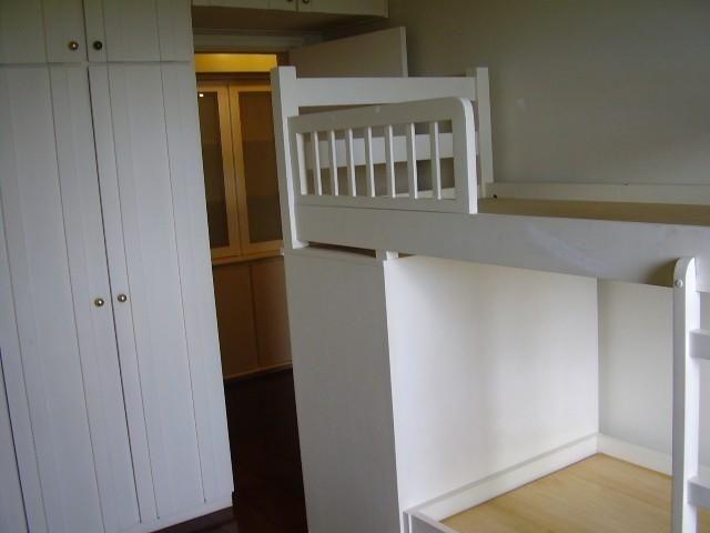 Apartamento para alugar com 4 dormitórios em Centro, Arapongas cod:01565.002 - Foto 10