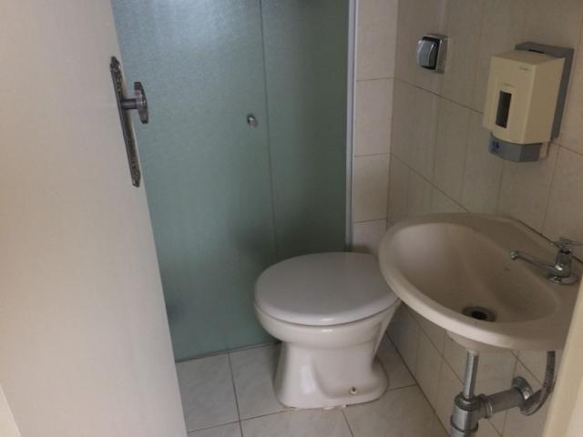 Apartamento para alugar com 4 dormitórios em Centro, Arapongas cod:01565.002 - Foto 3