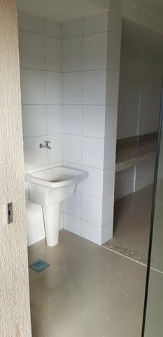 Apartamento Orquídeas 92 m² 3QT - Foto 20
