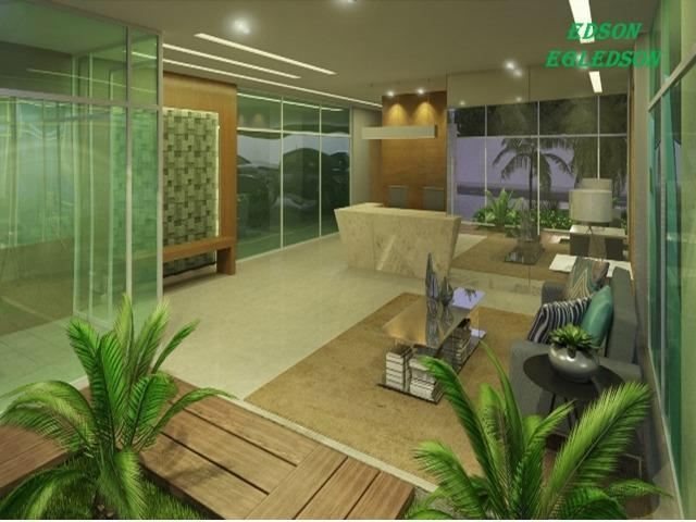 Vendo apartamento Veranda Ininga - Foto 5