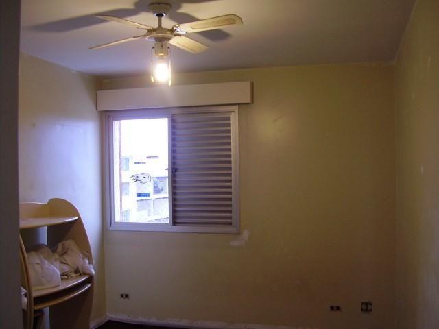 Apartamento para alugar com 4 dormitórios em Centro, Arapongas cod:01565.002 - Foto 5