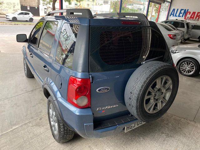 Ecosport 1.6 2012 - Foto 3
