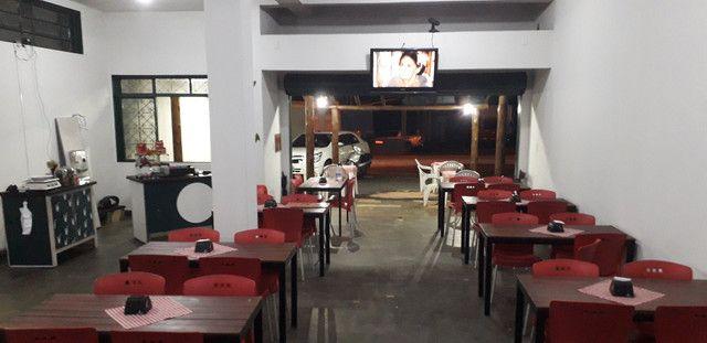 Vendo um restaurante de massas em Monte Carmelo - Foto 5