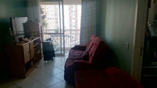 Apartamento à venda com 3 dormitórios em Vila ipiranga, Porto alegre cod:3105 - Foto 6