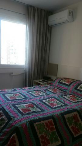 Apartamento à venda com 3 dormitórios em Vila ipiranga, Porto alegre cod:3105 - Foto 15