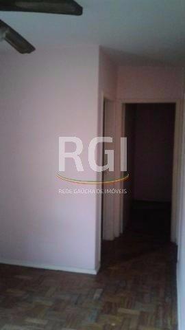 Apartamento à venda com 2 dormitórios em São sebastião, Porto alegre cod:5064 - Foto 8