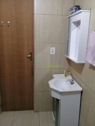 Casa com 1 dormitório à venda, 214 m² por R$ 848.000,00 - Sítio Floresta - Pelotas/RS - Foto 6